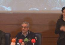 Coronavirus: 650 contagiati, 2 casi accertati in Toscana