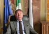 """De Mossi: """"5 nuovi casi positivi a Siena. No a uscite e gite fuori porta, tolleranza zero"""""""