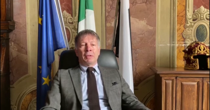 "De Mossi: ""29 positivi nel Comune di Siena"". IVY diagnostic dona 1000 kit per i test sierologici"