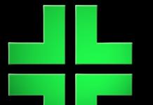 Farmacie di turno ed orari, attivo il nuovo servizio di Radio Siena Tv