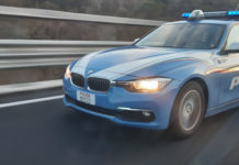 YouPol. L'app della Polizia di Stato per segnalare i reati tra le mura domestiche