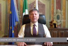 """De Mossi: """"Serve una programmazione strategica per la ripresa economica"""""""