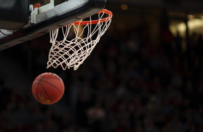 Basket, la FIP Toscana conferma: stop a campionati e allenamenti