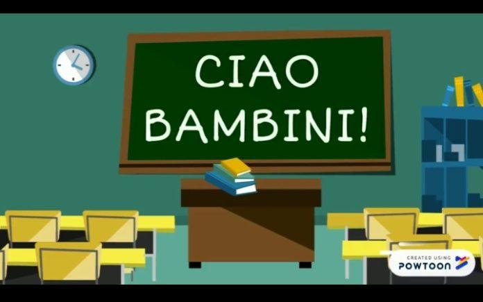 """Scuole chiuse a Siena: maestre """"armate di tecnologia"""""""