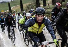 Presunti illeciti ambientali sulla Montagnola Senese, Comune Monteriggioni monitora