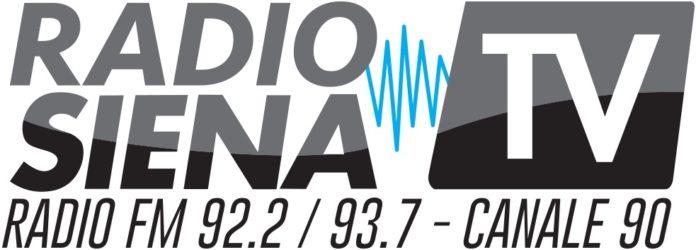 SienaTv, sospese le trasmissioni sportive fino al 15 Marzo