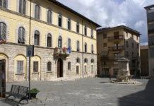 Poggibonsi Juniores Campioni d'Italia