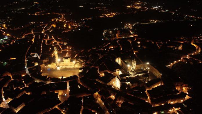 EY: Siena è tra le città più attrezzate per ripartire con la Fase 2