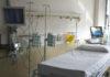 Emergenza coronavirus: sono 4 i nuovi ricoveri alle Scotte