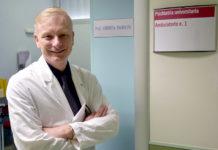 Consulti medici via web: partono due sperimentazioni alle Scotte