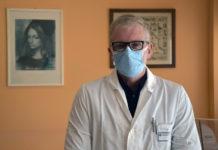 Covid-19, attivato il servizio di tele-psichiatria al policlinico le Scotte