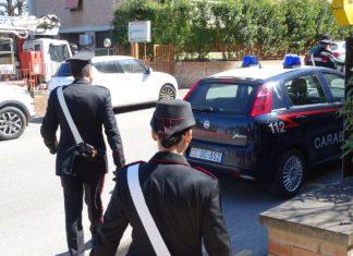 Esce per fare la spesa, ma evade dagli arresti domiciliari: arrestato