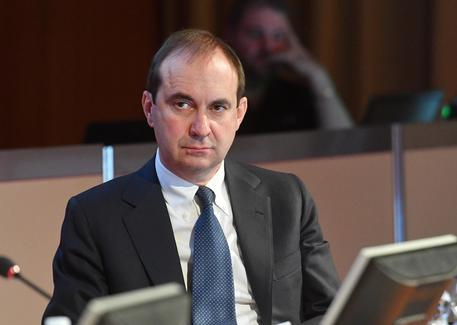 Banca Mps, Guido Bastianini nominato amministratore delegato