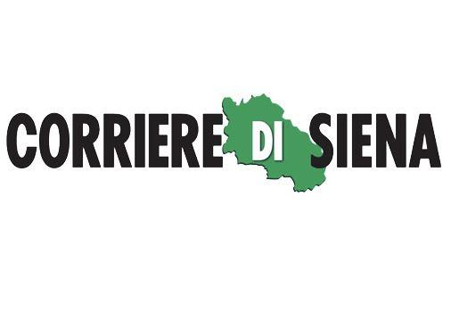 Corriere di Siena sospende pubblicazioni dal 6 aprile: la protesta delle associazioni regionali di stampa Toscana, Romana e Umbra. Richiesto tavolo nazionale urgente