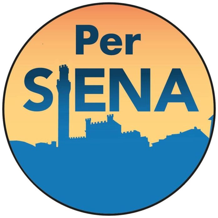 """Per Siena: """"Basta disagi nelle scuole. Test rapidi per tutti gli studenti"""""""