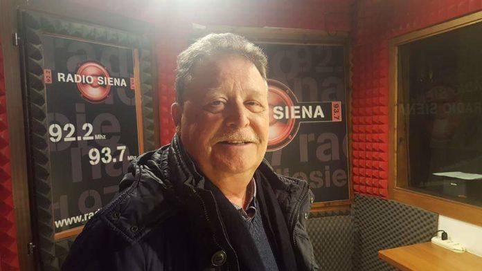 La morte di Stefano Montomoli, giornalista vittima del Coronavirus