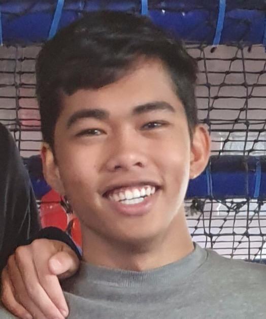 Poggibonsi in lutto, muore calciatore 17enne