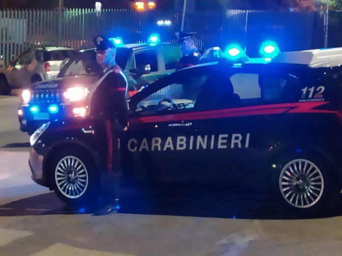 """Food delivery: controlli a tappeto in tutta Italia sui """"riders"""""""