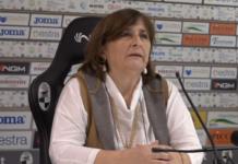 Cessione Robur Siena: la trattativa con la cordata italiana non è ancora saltata