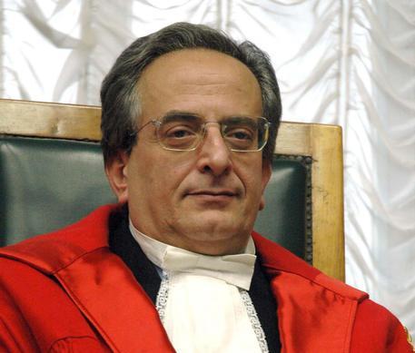 Corruzione, agli arresti domiciliari il Procuratore di Taranto Carlo Maria Capristo