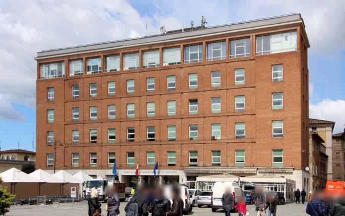 Imprese in provincia di Siena, lo stato di salute nei primi 3 mesi del 2021