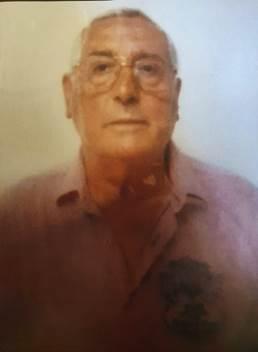 Ritrovato l'89enne di Castelnuovo Berardenga scomparso: era al mare a Follonica