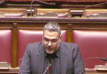 Robur Siena: Foresti al Catanzaro, siamo alle firme