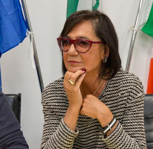 """Ust Cisl e Femca Cisl Siena: """"Giani, primo inciampo: visita alla Rcr senza coinvolgerci"""""""