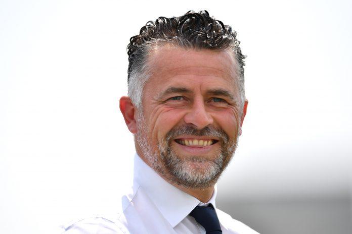 Robur Siena: Baldini candidato numero uno per la panchina