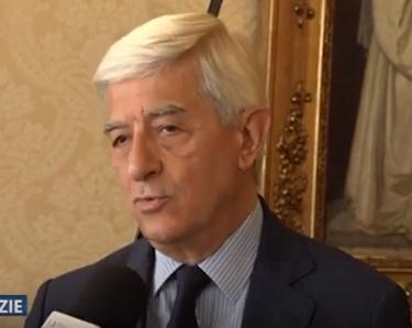 """Fondazione Mps smentisce: """"Nessun coinvolgimento negli scenari futuri della banca"""""""