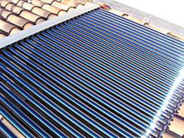 Ecobonus 110% per efficienza energetica