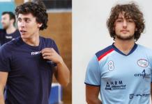 Omar Pelillo rimane alla Emma Villas Aubay Siena