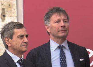 Robur: Solo per la partita contro l'Arezzo torna necessaria la tessera del tifoso