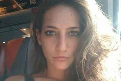 Ragazza morta in un incidente stradale, senese anonima dona albero a Gerusalemme per ricordarla