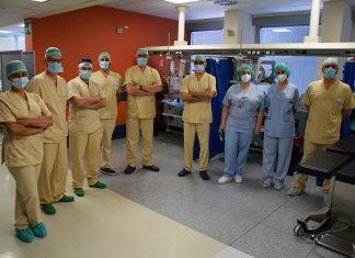 RSD Santa Petronilla, positivi 13 ospiti e 5 operatori
