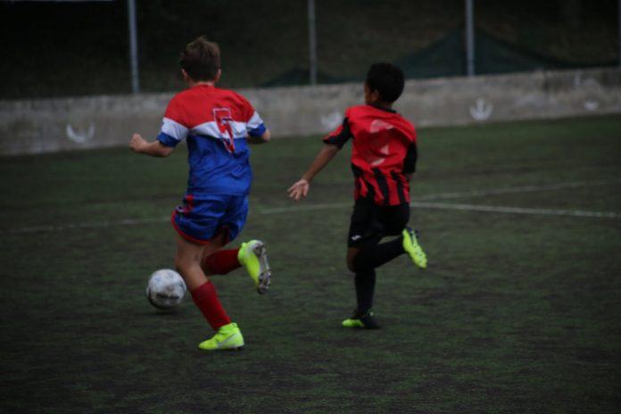 Dal Marciano alla Fiorentina: speranze del calcio made in Siena