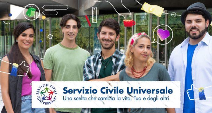 Servizio civile per Quavio: a Siena si cercano 2 giovani motivati