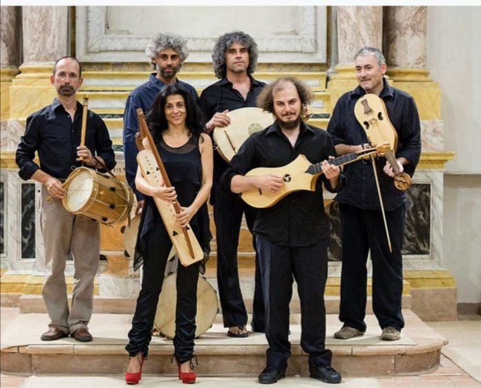 Chigiana international festival, in scena la musica medievale