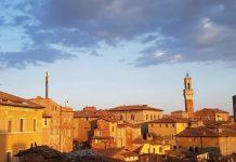 Domani alle 18 in diretta su Siena Tv le celebrazioni per il Santo Patrono del Valdimontone
