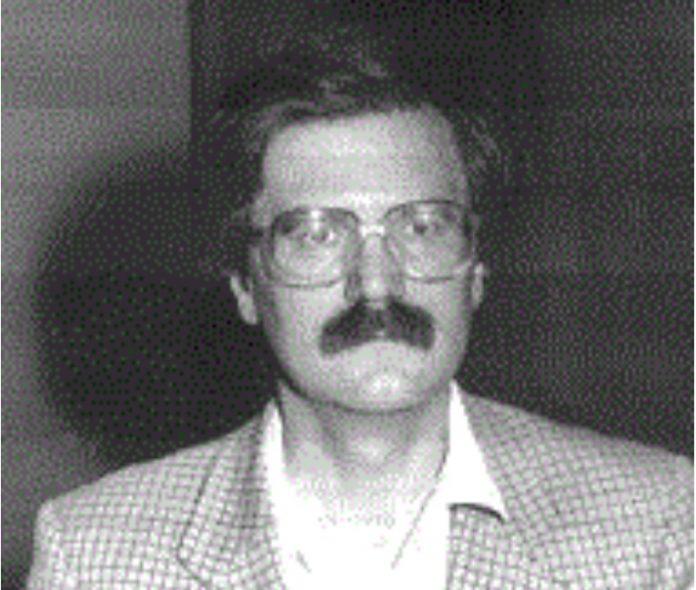 Lutto nella comunità amiatina: è scomparso Francesco Serafini