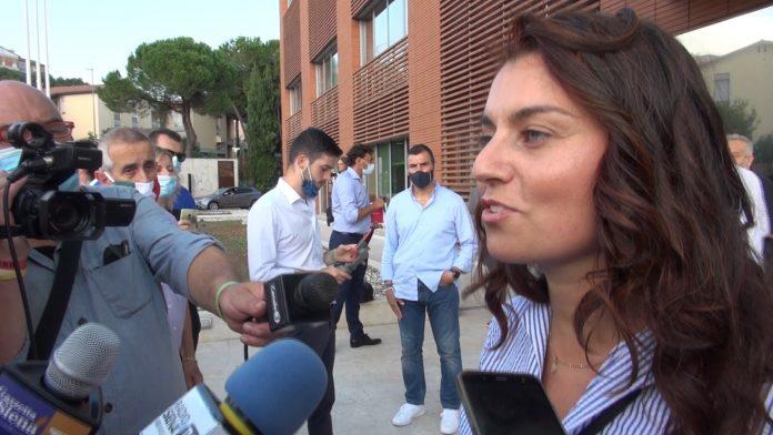 """Mps, Ceccardi (Lega): """"Dipendenti banca hanno diritto a chiarezza adesso"""""""