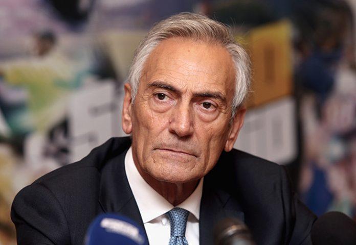 Siena: Consiglio federale, slitta la decisione sui ripescaggi. Tutto rimandato al Tar del 2 di agosto