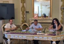 """Nel weekend del 23 e 24 Febbraio torna la """"Terre di Siena Ultramarathon"""""""