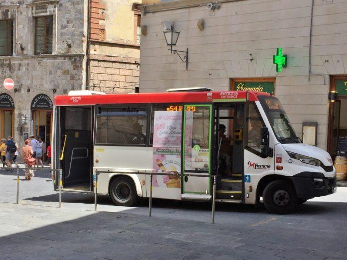 Stop al pollicino in San Pietro e Stalloreggi, il Comune valuta i risultati della sperimentazione