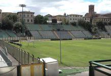 L'Estra Siena Baseball si prepara, domani l'esordio casalingo contro Grosseto