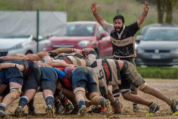 Rugby, a Novembre ripartiranno tutti i campionati