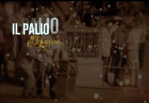 Planet Basket (Martino Galasso, Alessandro Bonelli) 03-10-2018