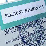 Elezioni-regionali-toscana_2020