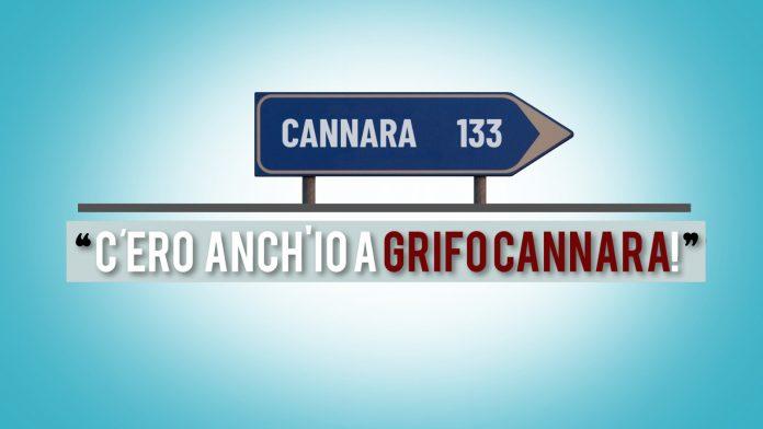 """Stasera alle 21.30 parte """"C'ero anch'io a Grifo Cannara"""": la Serie D ai raggi X"""
