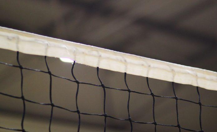 Il mondo della pallavolo senese piange la scomparsa di Giuliano Lisi